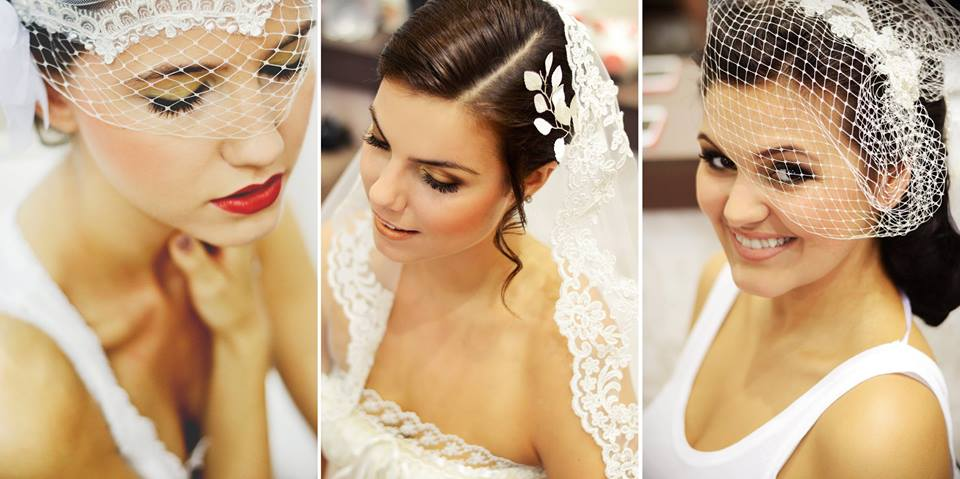 www.weloveweddings.hu